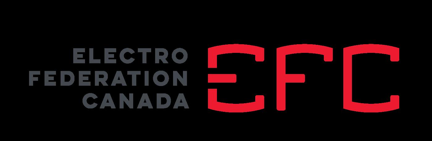 ElectroFed-logo