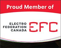 EFC-member-logo