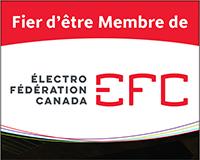 EFC-member-fr-logo